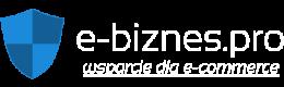 Obsługa prawna e-biznesu